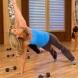 Кардио упражнения за отслабване