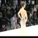Abu Dhabi 2013 Модно шоу