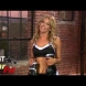 Star Fit: Tush Tightening&Kickboxing Workout