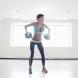 Упражнениа за рамене за жени