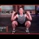Силова тренировка видео