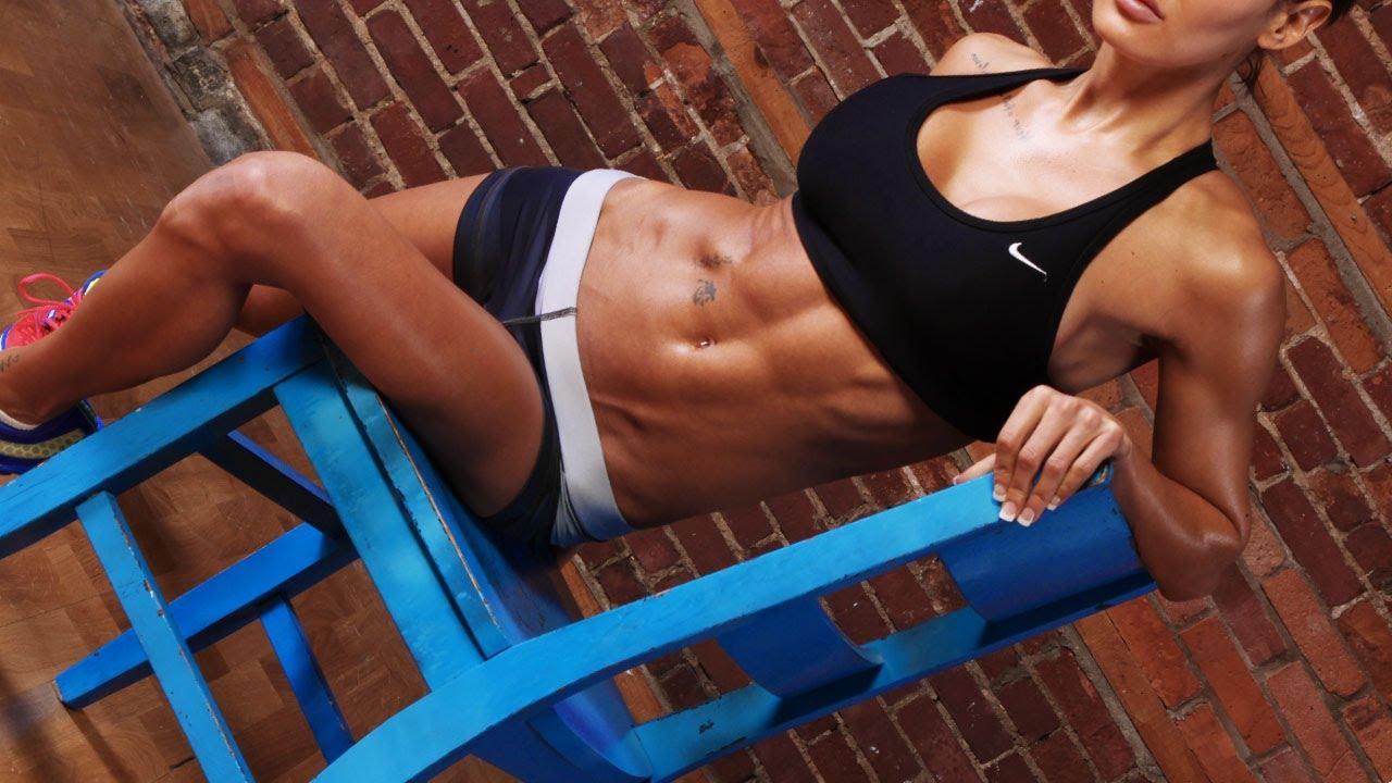 Упражнения Дай ми една причина