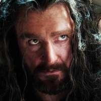 The Hobbit 2 Официален трейлър