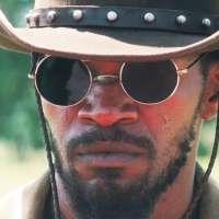 Django Unchained 2013 Официален трейлър