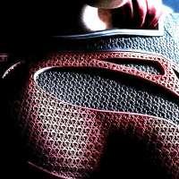 Man of Steel 2012 Официален трейлър