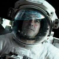 Gravity Trailer 2013 Официален трейлър