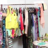 H&M, Zara, Target Модни съвети
