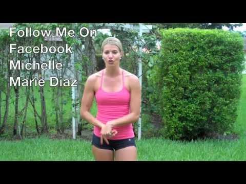 Упражнения за жени за отслабване