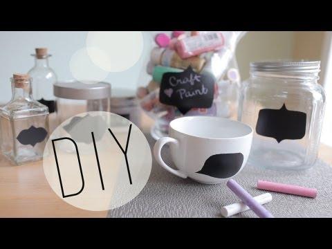 Как да организираме продуктите си в кухнята