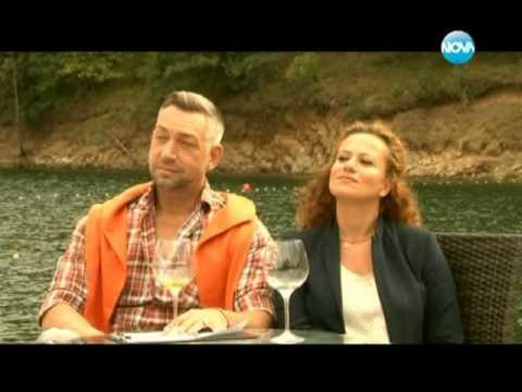 Х Фактор България 2013 сезон 2 , епизод 9