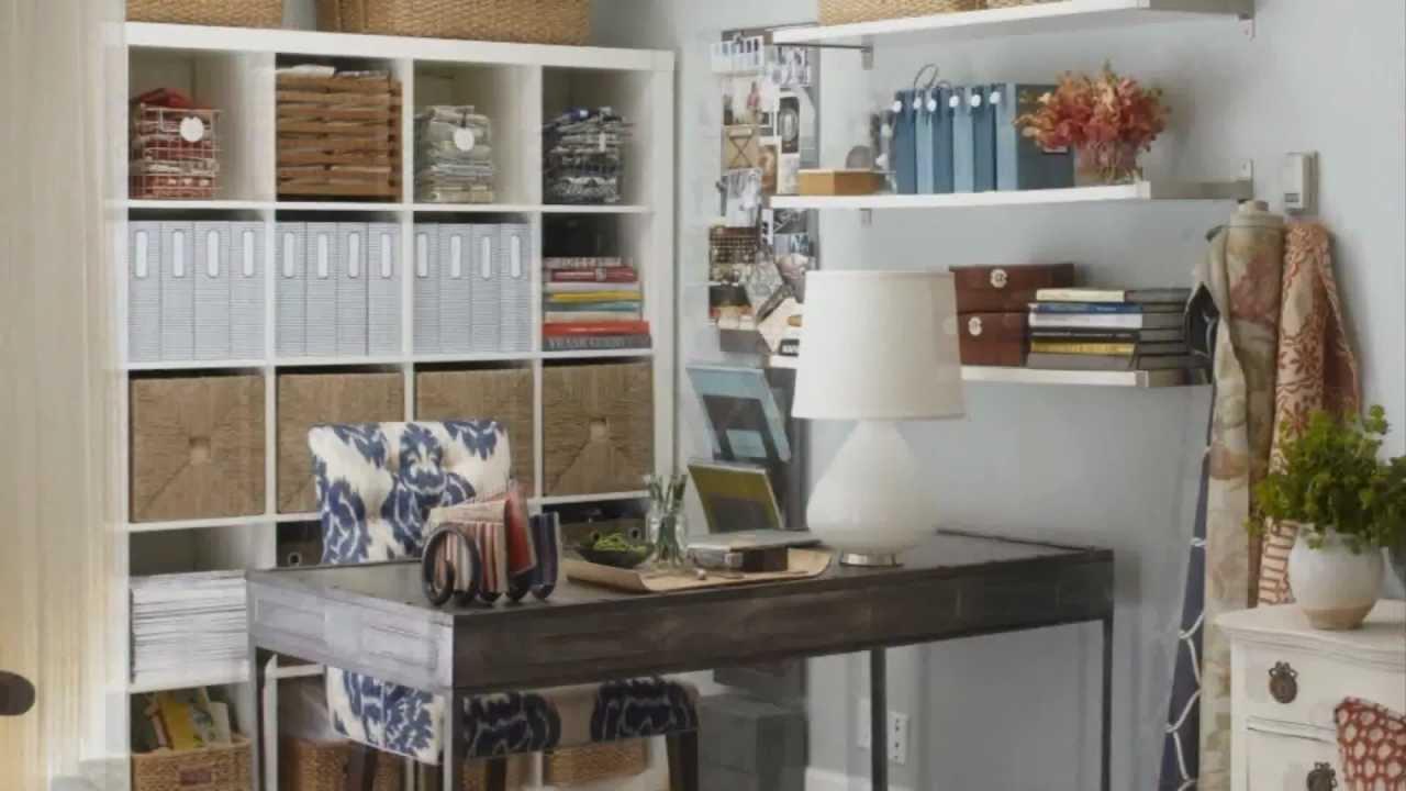5 идеи за декор на апартамент