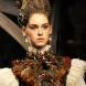 Chanel Модно шоу есен 2013
