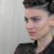 Alexandre Herchcovitch Седмица на модата пролет/лято 2014