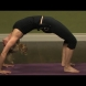 30 минутен урок по йога
