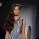 Emerson Седмица на модата пролет/лято 2014