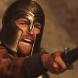 Hercules: The Legend Begins 2014 Официален трейлър