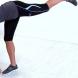 Тренировка за жени за здраве