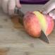 Основни умения с ножа в кухнята
