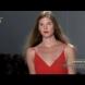 Nanette Lepore Седмица на модата пролет/лято 2014