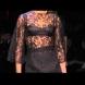 Dolce&Gabbana Есен/Зима 2013-2014