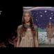 Anna Sui Седмица на модата пролет/лято 2014