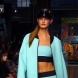DKNY Седмица на модата пролет/лято 2014