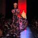 Седмица на модата есен/зима 2013-2014