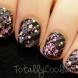 Страхотни блестящи нокти
