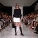 Ralph Lauren Седмица на модата пролет/лято 2014
