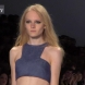 Jill Stuart Седмица на модата пролет/лято 2014