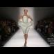 SUPIMA:Седмица на модата пролет/лято 2014
