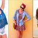 Лято 2013 Мода