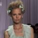 Zac Posen Седмица на модата пролет/лято 2014