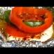 Гръцка рецепта с фета