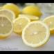 Как да използваме лимони в готвенето