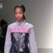 J. JS Lee Седмица на модата пролет/лято 2014