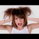 Бързи съвети за дните когато косата ви изглежда зле