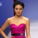 Zhonghan Cai Булченски рокли есен 2013