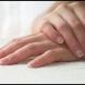Как да се грижим за ноктите си