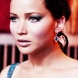 The Hunger Games: Catching Fire Официален трейлър