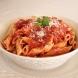 Италиански сос