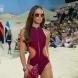 Tommy HIlfiger Седмица на модата пролет/лято 2014