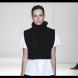 Victoria Beckham Седмица на модата пролет/лято 2014