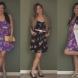 6 Начина да комбинирате лятната си рокля