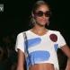 Desigual Седмица на модата пролет/лято 2014