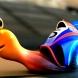 Turbo 2013 Официален трейлър