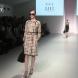 Daks Седмица на модата пролет/лято 2014