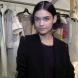 Lela Rose Седмица на модата пролет/лято 2014