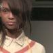Karen Walker Седмица на модата пролет/лято 2014
