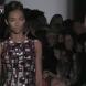 Carolina Herrera Седмица на модата пролет/лято 2014